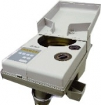 ac301-cc-301coin-counter