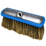alum-hog-hair-blue8853