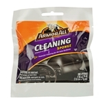 amorall-308-cleaning-packs