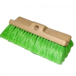 bilevel-brush