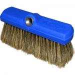 bluehogsbrush6